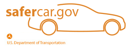 Safecar.gov Logo